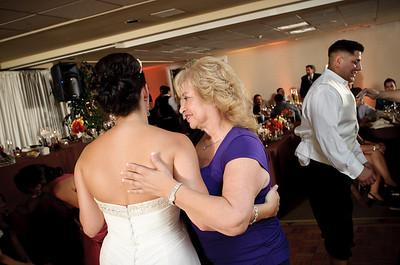 1426-d700_Christine_and_Joe_Scotts_Valley_Hilton_Wedding_Photography