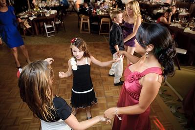 1468-d700_Christine_and_Joe_Scotts_Valley_Hilton_Wedding_Photography