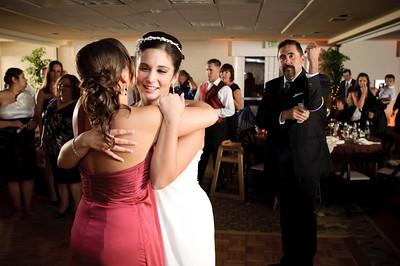 1413-d700_Christine_and_Joe_Scotts_Valley_Hilton_Wedding_Photography