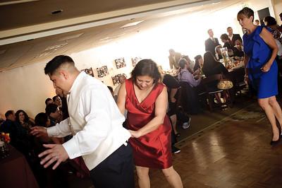 1448-d700_Christine_and_Joe_Scotts_Valley_Hilton_Wedding_Photography