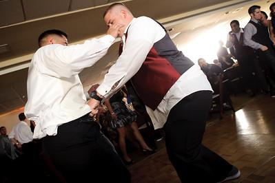1395-d700_Christine_and_Joe_Scotts_Valley_Hilton_Wedding_Photography