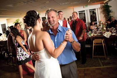 1359-d700_Christine_and_Joe_Scotts_Valley_Hilton_Wedding_Photography