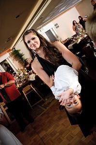 1373-d700_Christine_and_Joe_Scotts_Valley_Hilton_Wedding_Photography