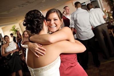 1411-d700_Christine_and_Joe_Scotts_Valley_Hilton_Wedding_Photography