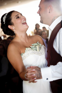 3133-d3_Christine_and_Joe_Scotts_Valley_Hilton_Wedding_Photography