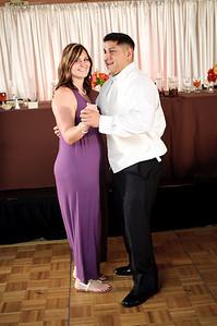 1345-d700_Christine_and_Joe_Scotts_Valley_Hilton_Wedding_Photography