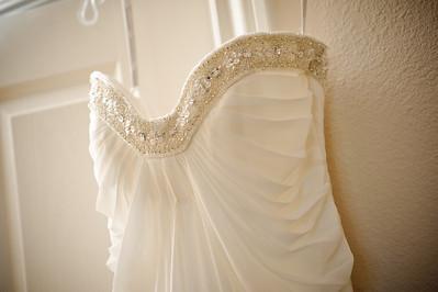 0642-d700_Christine_and_Joe_Scotts_Valley_Hilton_Wedding_Photography