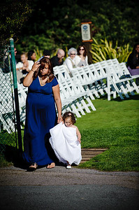 0648-d3_Mya_and_Chase_Aptos_Wedding_Photography_Seascape_Golf_Club
