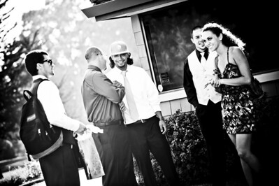 0698-d3_Mya_and_Chase_Aptos_Wedding_Photography_Seascape_Golf_Club
