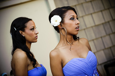 0704-d3_Mya_and_Chase_Aptos_Wedding_Photography_Seascape_Golf_Club