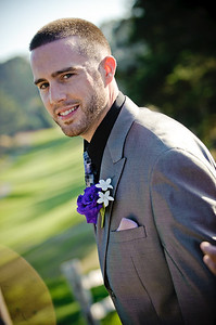 0716-d3_Mya_and_Chase_Aptos_Wedding_Photography_Seascape_Golf_Club