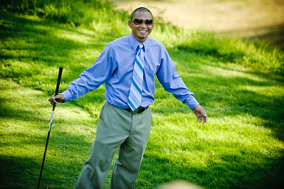 0655-d3_Mya_and_Chase_Aptos_Wedding_Photography_Seascape_Golf_Club