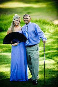0657-d3_Mya_and_Chase_Aptos_Wedding_Photography_Seascape_Golf_Club