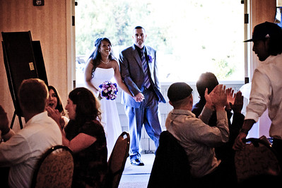 1006-d3_Mya_and_Chase_Aptos_Wedding_Photography_Seascape_Golf_Club