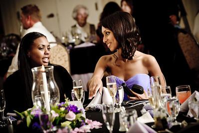 0983-d3_Mya_and_Chase_Aptos_Wedding_Photography_Seascape_Golf_Club