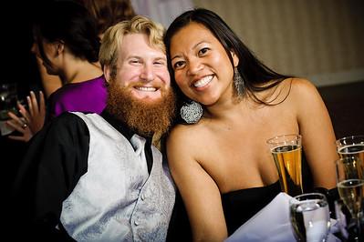 1003-d3_Mya_and_Chase_Aptos_Wedding_Photography_Seascape_Golf_Club