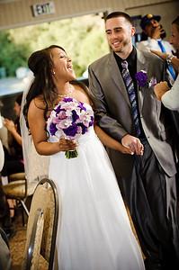1017-d3_Mya_and_Chase_Aptos_Wedding_Photography_Seascape_Golf_Club