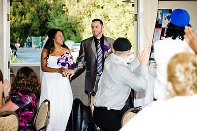 1008-d3_Mya_and_Chase_Aptos_Wedding_Photography_Seascape_Golf_Club