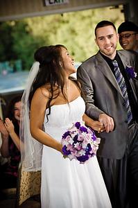 1015-d3_Mya_and_Chase_Aptos_Wedding_Photography_Seascape_Golf_Club