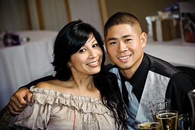 1004-d3_Mya_and_Chase_Aptos_Wedding_Photography_Seascape_Golf_Club