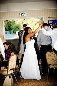 1011-d3_Mya_and_Chase_Aptos_Wedding_Photography_Seascape_Golf_Club