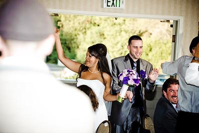1010-d3_Mya_and_Chase_Aptos_Wedding_Photography_Seascape_Golf_Club