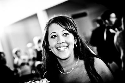 1022-d3_Mya_and_Chase_Aptos_Wedding_Photography_Seascape_Golf_Club
