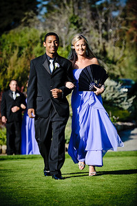 0772-d3_Mya_and_Chase_Aptos_Wedding_Photography_Seascape_Golf_Club