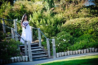 0784-d3_Mya_and_Chase_Aptos_Wedding_Photography_Seascape_Golf_Club