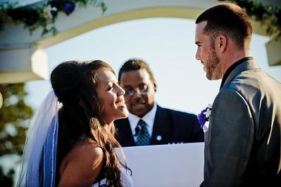 0843-d3_Mya_and_Chase_Aptos_Wedding_Photography_Seascape_Golf_Club