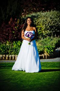 0791-d3_Mya_and_Chase_Aptos_Wedding_Photography_Seascape_Golf_Club