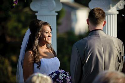 0804-d3_Mya_and_Chase_Aptos_Wedding_Photography_Seascape_Golf_Club