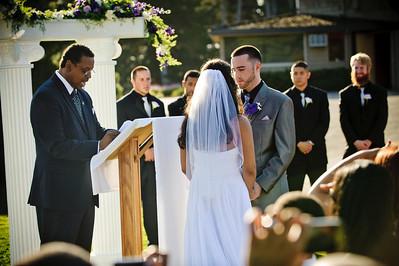 0828-d3_Mya_and_Chase_Aptos_Wedding_Photography_Seascape_Golf_Club