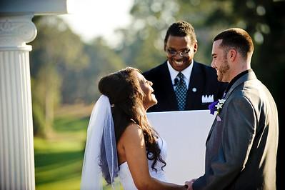 0836-d3_Mya_and_Chase_Aptos_Wedding_Photography_Seascape_Golf_Club