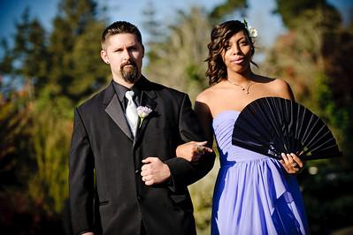 0769-d3_Mya_and_Chase_Aptos_Wedding_Photography_Seascape_Golf_Club