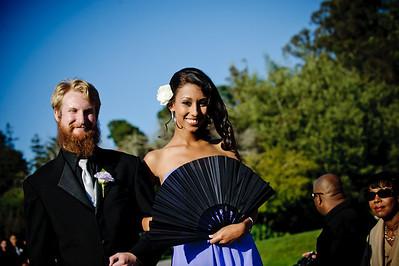 0763-d3_Mya_and_Chase_Aptos_Wedding_Photography_Seascape_Golf_Club