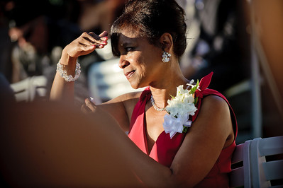 0827-d3_Mya_and_Chase_Aptos_Wedding_Photography_Seascape_Golf_Club