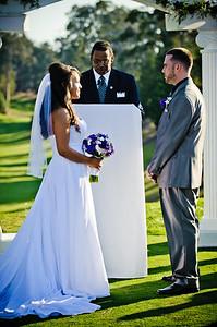 0801-d3_Mya_and_Chase_Aptos_Wedding_Photography_Seascape_Golf_Club
