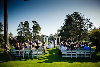 0061-d700_Mya_and_Chase_Aptos_Wedding_Photography_Seascape_Golf_Club