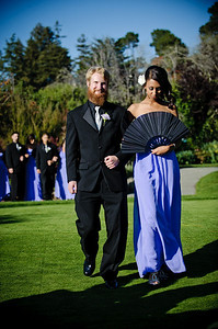0761-d3_Mya_and_Chase_Aptos_Wedding_Photography_Seascape_Golf_Club