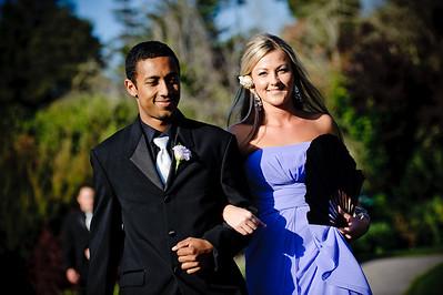 0774-d3_Mya_and_Chase_Aptos_Wedding_Photography_Seascape_Golf_Club