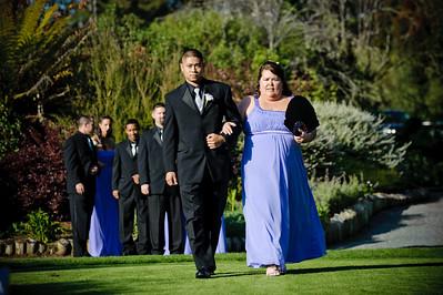 0764-d3_Mya_and_Chase_Aptos_Wedding_Photography_Seascape_Golf_Club