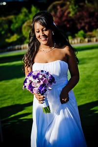 0795-d3_Mya_and_Chase_Aptos_Wedding_Photography_Seascape_Golf_Club