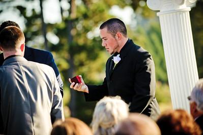 0841-d3_Mya_and_Chase_Aptos_Wedding_Photography_Seascape_Golf_Club
