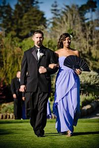 0767-d3_Mya_and_Chase_Aptos_Wedding_Photography_Seascape_Golf_Club