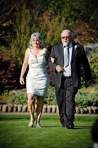 0746-d3_Mya_and_Chase_Aptos_Wedding_Photography_Seascape_Golf_Club