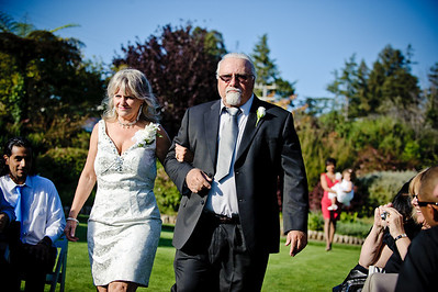 0748-d3_Mya_and_Chase_Aptos_Wedding_Photography_Seascape_Golf_Club