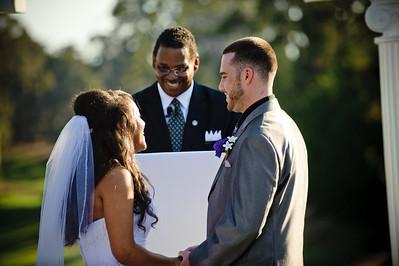 0837-d3_Mya_and_Chase_Aptos_Wedding_Photography_Seascape_Golf_Club