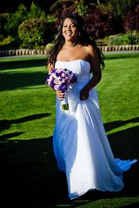 0794-d3_Mya_and_Chase_Aptos_Wedding_Photography_Seascape_Golf_Club