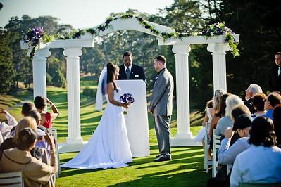 0802-d3_Mya_and_Chase_Aptos_Wedding_Photography_Seascape_Golf_Club